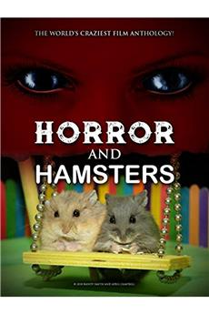 Horror and Hamsters (2018) 1080p download
