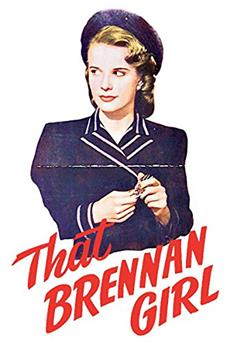 That Brennan Girl (1946) 1080p download