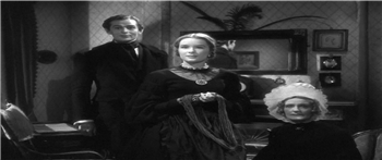 The Life and Adventures of Nicholas Nickleby (1947) 1080p download