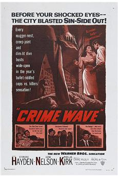 Crime Wave (1953) 1080p download