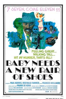Baby Needs a New Pair of Shoes (1974) 1080p download