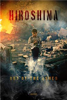 Hiroshima: Out of the Ashes (1990) 1080p download
