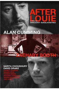 After Louie (2017) 1080p download