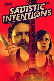 Sadistic Intentions (2018) 1080p download