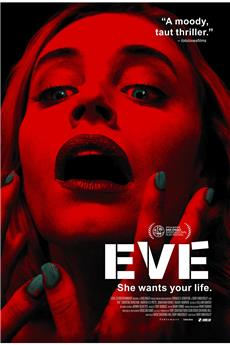 Eve (2019) 1080p download