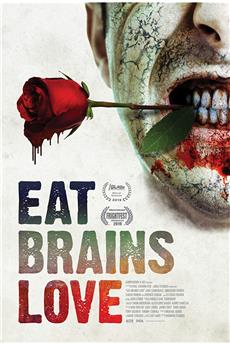 Eat Brains Love (2019) 1080p download