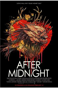 After Midnight (2020) 1080p download