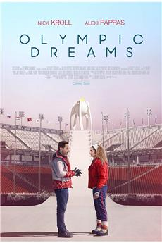 Olympic Dreams (2019) 1080p download