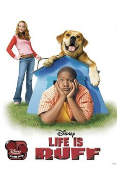 Life Is Ruff (2005) 1080p download