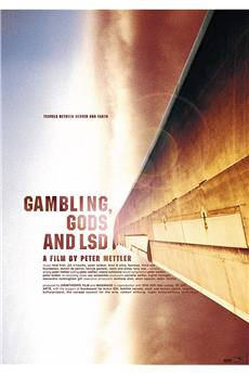 Gambling, Gods and LSD (2002) 1080p download