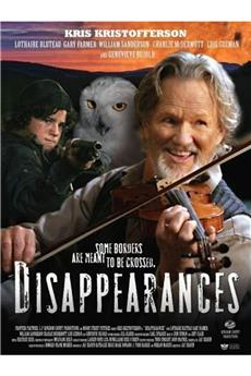 Disappearances (2007) 1080p download