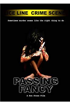 Passing Fancy (2005) 1080p download