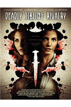 Deadly Sibling Rivalry (2011) 1080p download