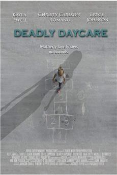 Deadly Daycare (2014) 1080p download