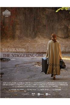 The Staggering Girl (2019) 1080p download