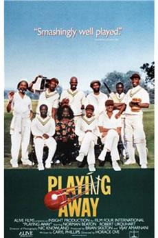 Playing Away (1987) 1080p download