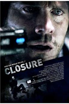 Closure (2013) 1080p download