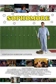 Sophomore (2012) 1080p download
