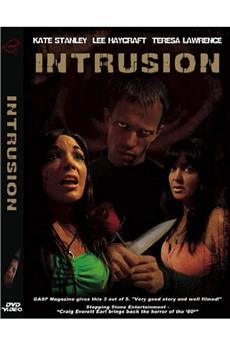 Intrusion (2008) 1080p download