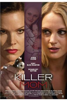 Killer Mom (2017) 1080p download