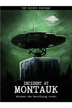 Incident at Montauk (2019) 1080p download
