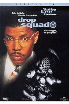 Drop Squad (1994) 1080p download