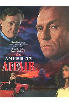 An American Affair (1997) 1080p download
