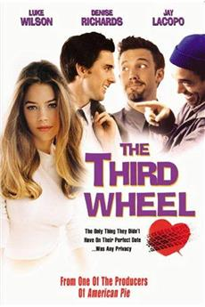 The Third Wheel (2002) 1080p download