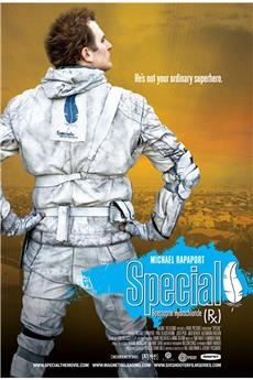 Special (2006) 1080p download