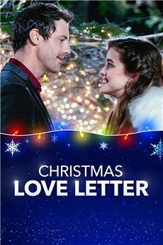 Christmas Love Letter (2019) 1080p download