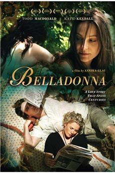 Belladonna (2009) 1080p download