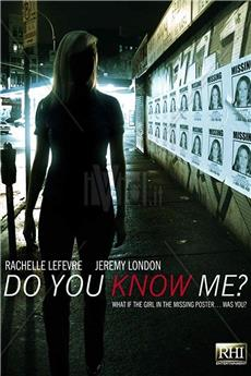 Do You Know Me (2009) 1080p download