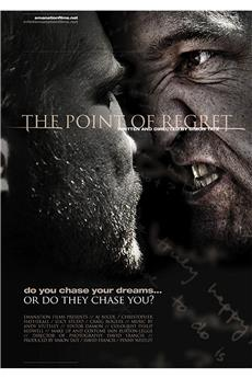 The Point of Regret (2011) 1080p download