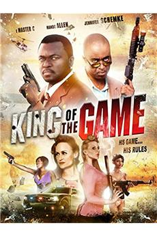 King of the Game (2014) 1080p download