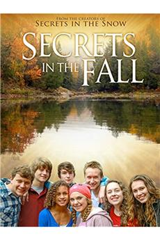 Secrets in the Fall (2015) 1080p download