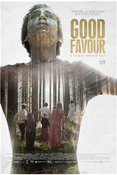 Good Favour (2018) 1080p download