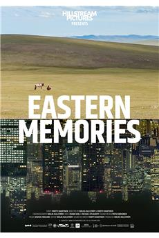 Eastern Memories (2018) 1080p download