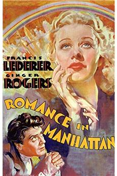 Romance in Manhattan (1935) 1080p download