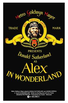 Alex in Wonderland (1970) 1080p download