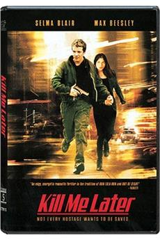 Kill Me Later (2001) 1080p download