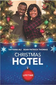Christmas Hotel (2019) 1080p download