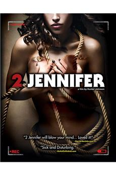2 Jennifer (2016) 1080p download