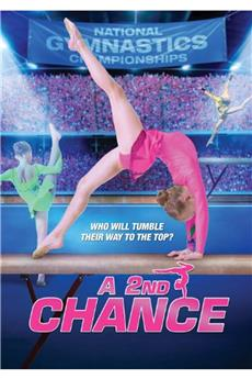 A Second Chance (2013) 1080p download