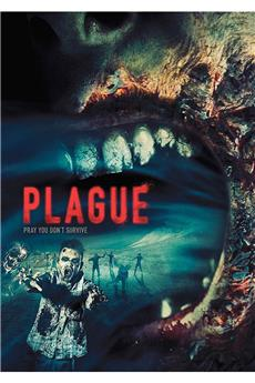Plague (2014) 1080p download