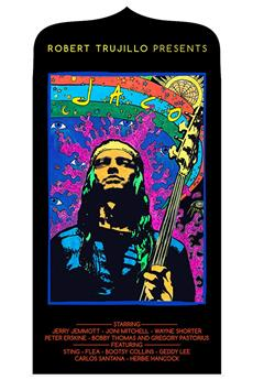 Jaco (2014) 1080p download