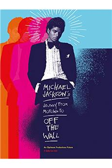 Michael Jackson's Journey from Motown to Off the Wall (2016) 1080p download