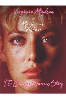 A Murderous Affair: The Carolyn Warmus Story (1992) 1080p download