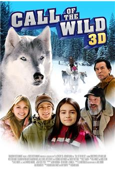 Call of the Wild (2009) 1080p download
