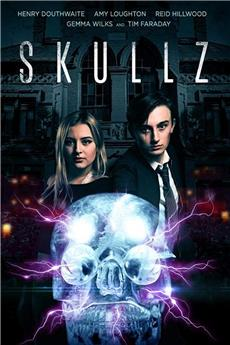 Skullz (2019) 1080p download