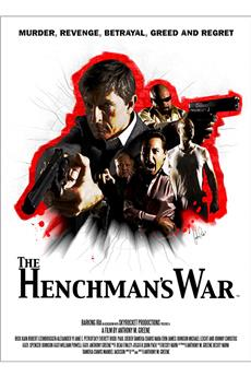 The Henchman's War (2012) 1080p download